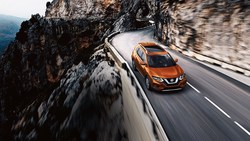 Drivers can learn more about the 2018 Nissan Rogue trim levels on the Continental Nissan website.