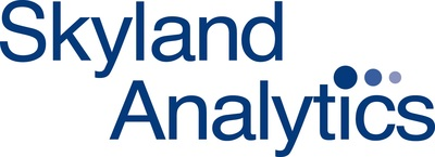 Skyland Analytics Logo