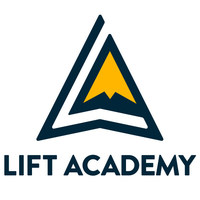 Republic Airways Holdings Inc. announced today it will open Leadership In Flight Training (LIFT) Academy, a U.S.-based aviation training school. LIFT Academy, which will be located at the Indianapolis International Airport (IND), will set a new standard in commercial aviation training, utilizing advanced technology and systems to train future aviators.