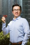 Monaco Hires Former Square Chief Compliance Officer Stanley Lam