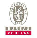 Bureau Veritas Logo (PRNewsfoto/Bureau Veritas)