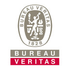 Bureau Veritas Testing Services Used in First-Ever OmniAir® V2X Certification of Roadside Units