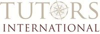 Tutors International Logo (PRNewsfoto/Tutors International)