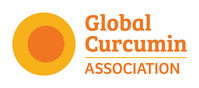 The Global Curcumin Association provides a consolidated voice for the curcumin category and works to protect the category from those that would willfully or unknowingly exploit it through poor quality or adulterated products.