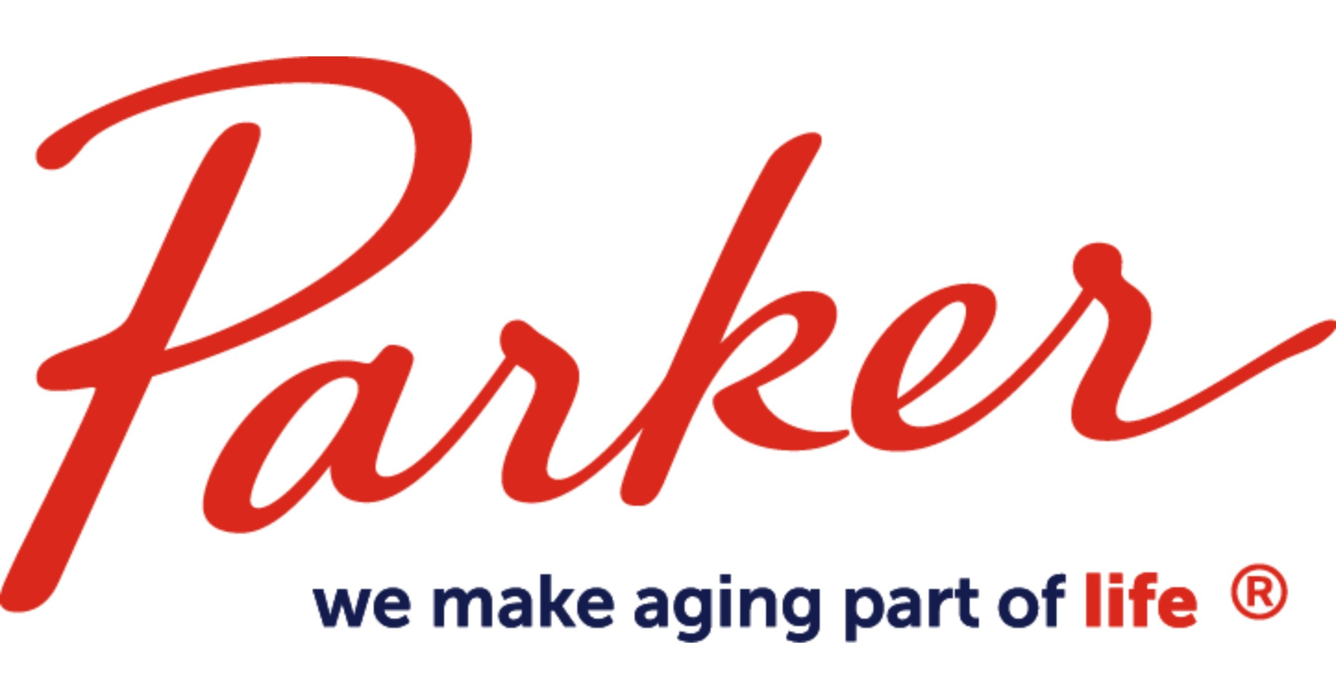 Parker Awards a $2.5M Grant to VNA Health Group