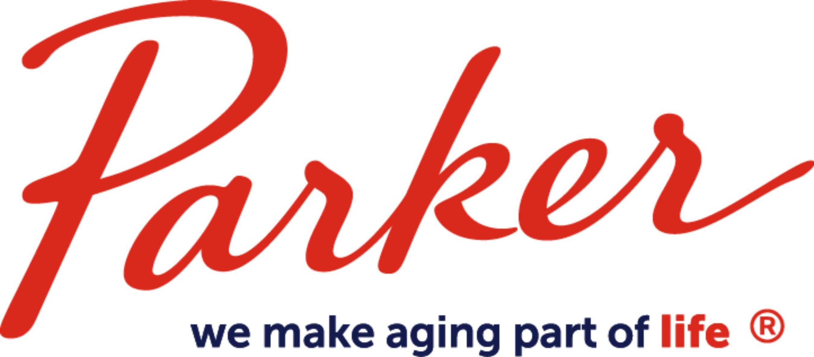 Parker www.parkerlife.org