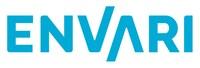 Logo : Envari (CNW Group/Hydro Ottawa Holding Inc.)