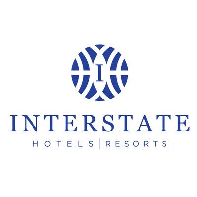 (PRNewsfoto/Interstate Hotels & Resorts)