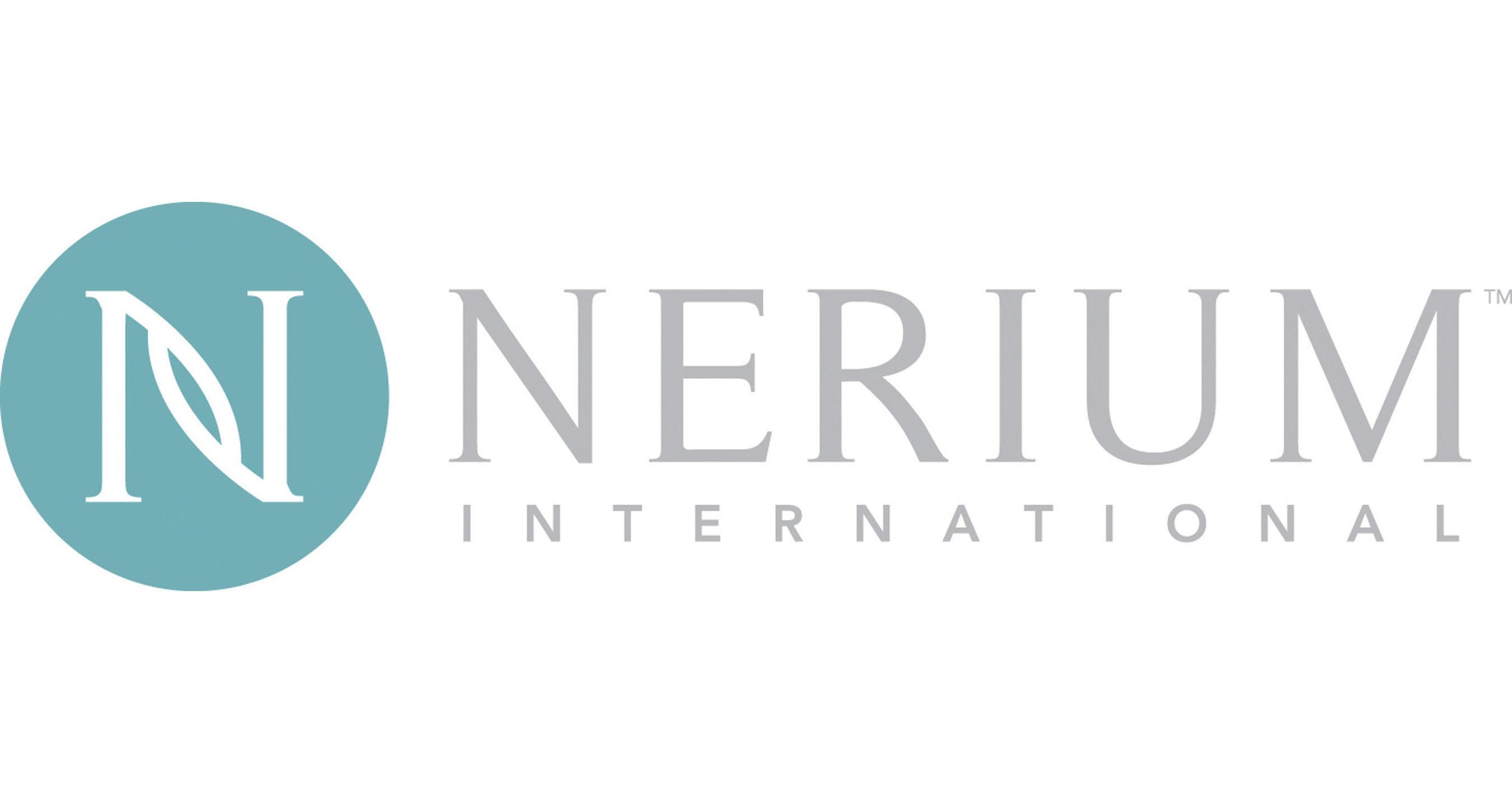 Nerium International Introduces EYE-V\u2122 MOISTURE BOOST ...