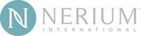 Nerium International. (PRNewsFoto/Nerium International) (PRNewsFoto/NERIUM INTERNATIONAL)