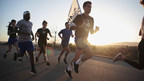 ADIDAS_PARLEY_RUN_FOR_THE_OCEANS