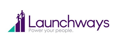 Launchways Partners with LifeCare to Provide a Best-in-Class