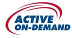 Ford Honors Active On-Demand at 20th Annual World Excellence Awards