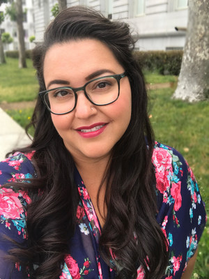 Chelsea Gaona-Lincoln is pregnant and a plaintiff in a lawsuit filed by Compassion & Choices and Legal Voice, Almerico et al. v. State of Idaho et al, challenging the constitutionality of an Idaho statute that invalidates a person's advance directive for end-of-life care if they have been diagnosed as pregnant.