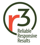 RealFoundations' r3 Managed Services Platform, Powered by Yardi, Helps Real Estate Companies Run Better