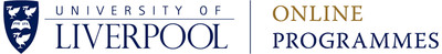 University of Liverpool Online Programmes. (PRNewsFoto/University of Liverpool Online Programmes)