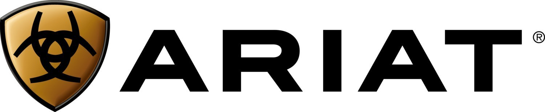 www.ariat.com (PRNewsfoto/Ariat International, Inc.)