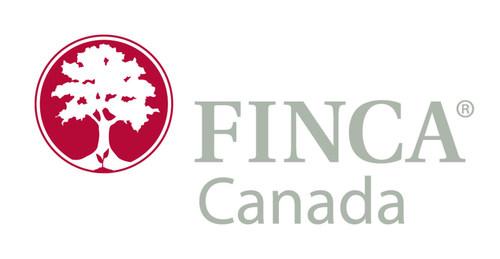 FINCA Canada Logo