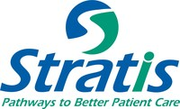 Stratis Medical brings best-of-class Medical products to US healthcare providers at a lower cost. We accomplish this through trusted global partnerships with proven manufacturers, innovative physicians, healthcare professionals and engineers. (PRNewsfoto/Stratis Medical, Inc.)
