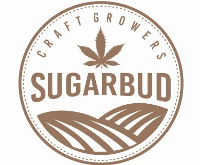 Exhibit 3 – SugarBud Logo (CNW Group/Relentless Resources Ltd.)