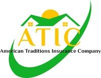 (PRNewsfoto/American Traditions Insurance C)