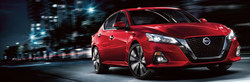 Fenton Nissan of Tiffany Springs has added multiple new research tools to its website regarding the all-new 2019 Nissan Altima.