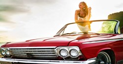 Find the Best Car Insurance Plan, This Summer!