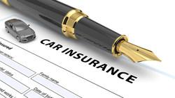 Get Cheap Car Insurance!