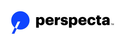 Perspecta Inc. (PRNewsfoto/Perspecta Inc.)