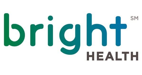 Bright Health to Enter New York City Medicare Advantage