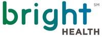 (PRNewsfoto/Bright Health)