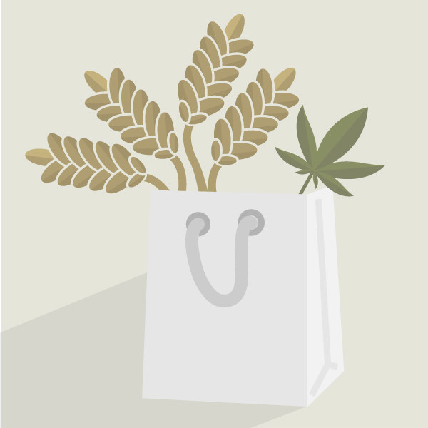 Canopy Growth announces five retail locations in Saskatchewan (CNW Group/Canopy Growth Corporation)