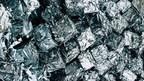 New EU waste packaging legislation to strengthen case for aluminium