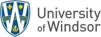 University of Windsor (CNW Group/University of Windsor)
