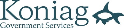 Top Government Contracting Executive, Kevin Wideman Named CEO of Koniag Government Services