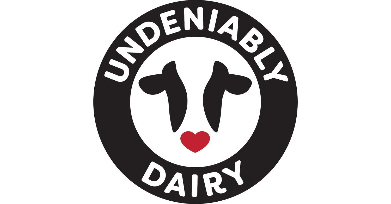 The Dairy Community Will Rally Coast to Coast This Summer