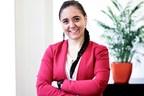 Nintex's Cosima Von Kries to Speak at Wonder Women in Tech Conference