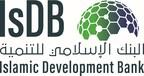 Islamic Development Bank (IsDB) (PRNewsfoto/Islamic Development Bank (IsDB))