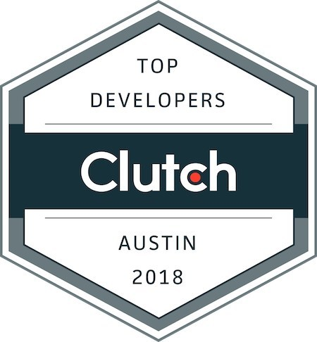 B2B Ratings and Reviews Firm Clutch Names Top B2B Service