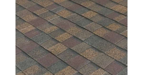 This Storm Season F Wave Shares How To Hire A Roofing
