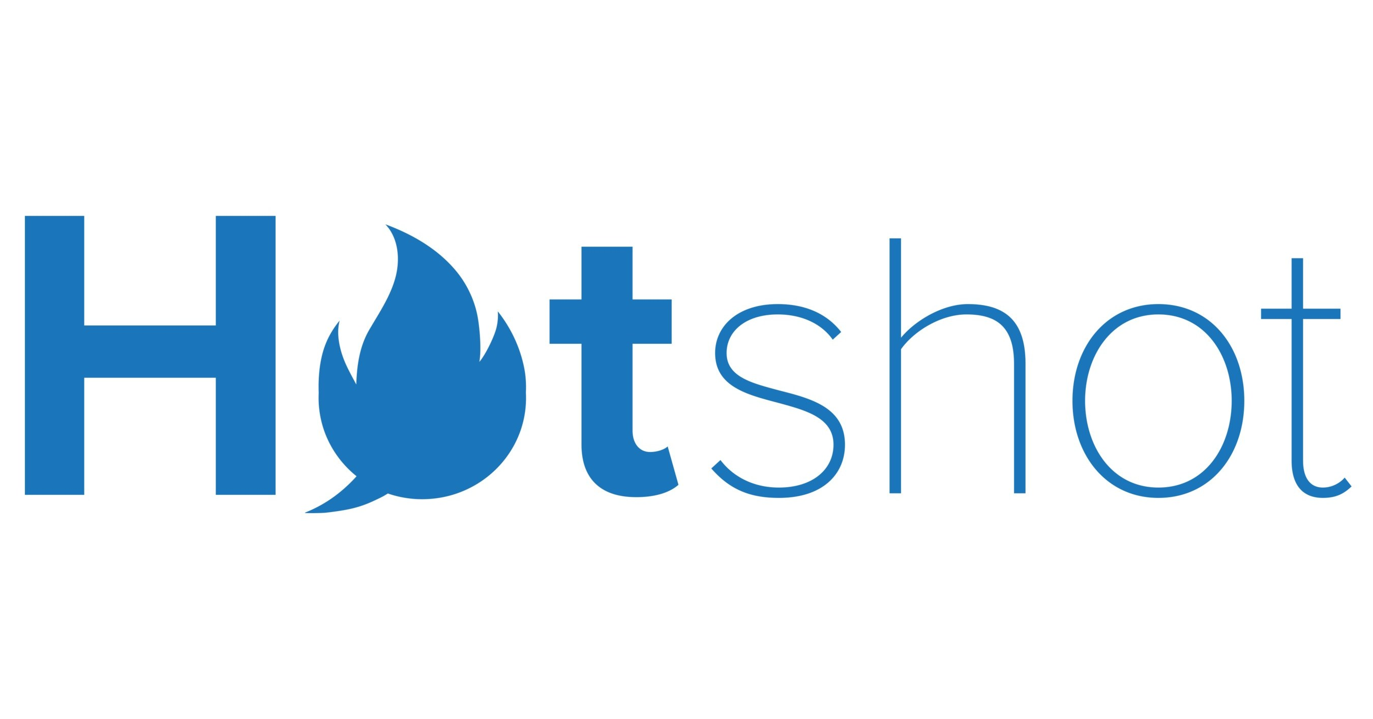 Hotshot App