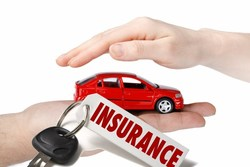 Get Car Insurance Quotes!