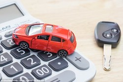 Get Free Car Insurance Quotes Online!