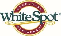 White Spot Restaurant (CNW Group/White Spot Restaurant)