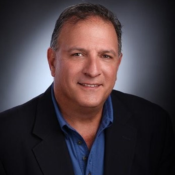 Ruckus Networks Appoints Industry Expert Larry Birnbaum to Lead Hospitality Business