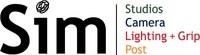 Sim (CNW Group/SIM)