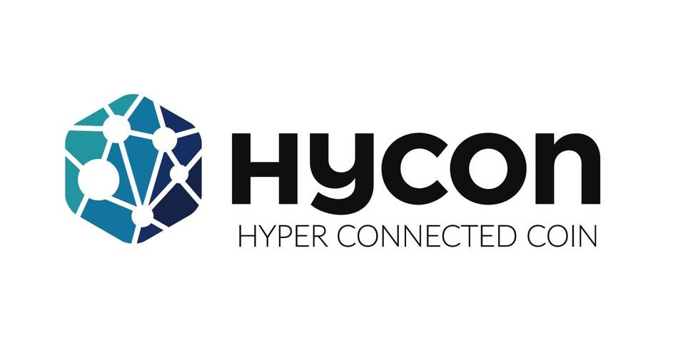 Logo of HYCON