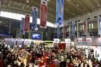 L'expo de Ningbo va renforcer les liens entre la Chine et l'ECO