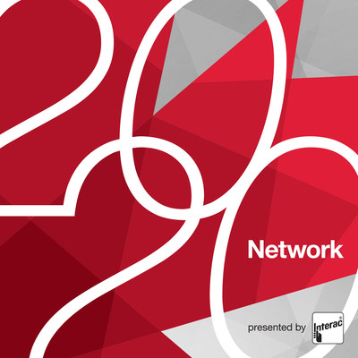 The 2020 Network Podcast Art (CNW Group/Canada 2020)