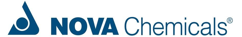 NOVA_Chemicals_Logo